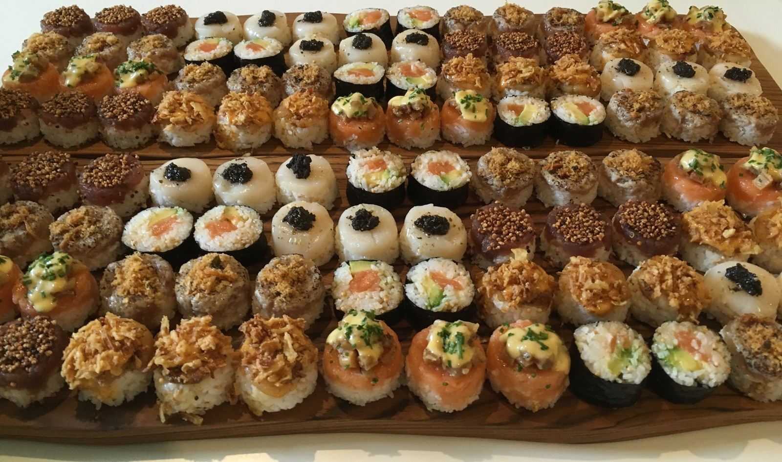 Afhaal Sushi Dendermonde Isasushi Add to wishlist add to compare share. afhaal sushi dendermonde isasushi